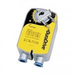 MF41-6083 MS41-6083 Actuator   Great Price