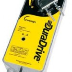 Invensys MA41-7153 MF41-7153 MS41-7153 Actuator   Great Price