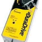 MF41-6043 MS41-6043 Actuator   Great Price