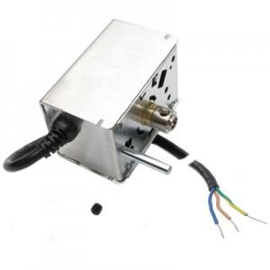 Honeywell M447c1004 Great Price