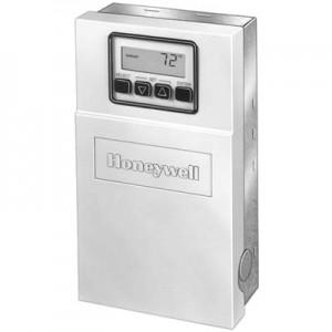 honeywell t775 series 1000 manual
