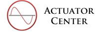 Actuator Center | Honeywell, Barber Colman, Johnson Controls